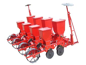 2bfy-4c-series-precision-planter